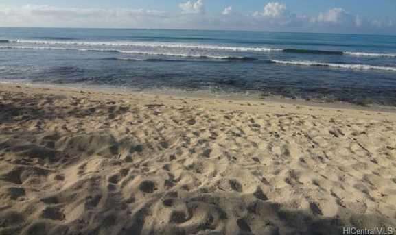 91-249 A,B,C,D Ewa Beach Road - Photo 1
