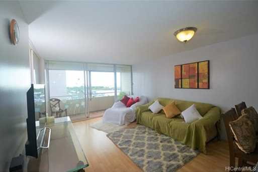 1676 Ala Moana Boulevard #902 - Photo 14