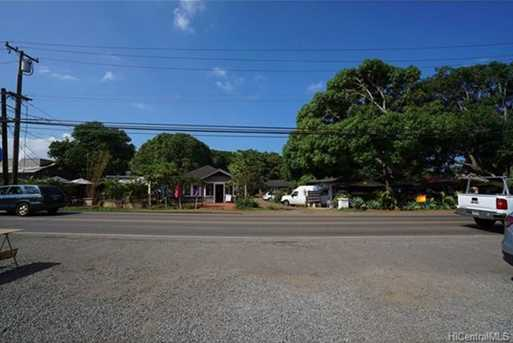 66-239 Kamehameha Highway - Photo 10