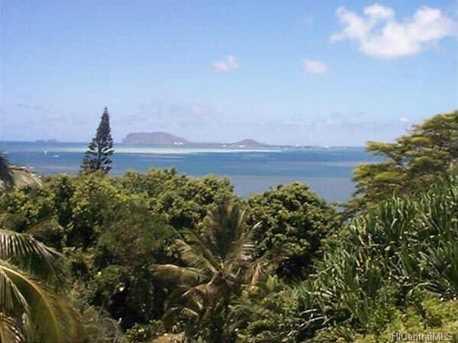 47-854 Kamehameha Highway - Photo 6