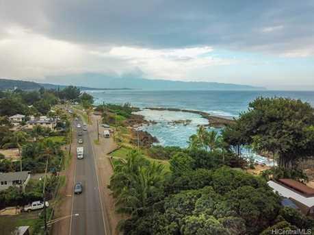 59-646 Kamehameha Highway - Photo 2