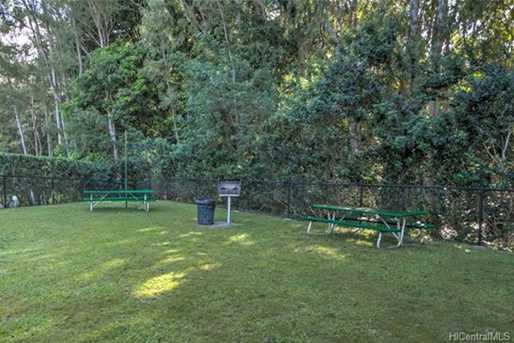 95-273 Waikalani Drive #D1003 - Photo 18