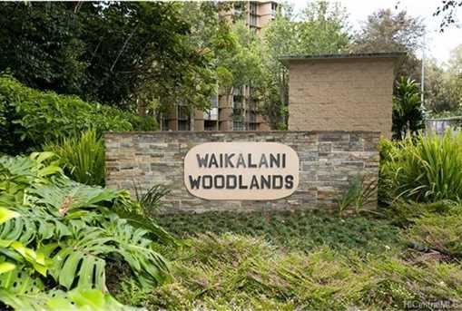 95-273 Waikalani Drive #D1003 - Photo 2
