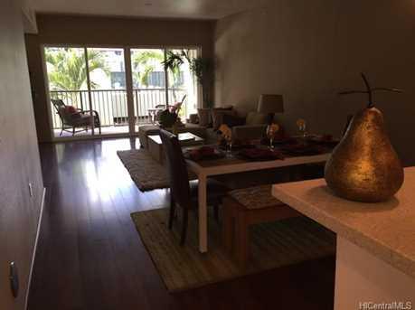 361 Kailua Road #8103 - Photo 4