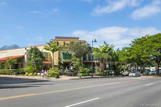 361 Kailua Road #8103 - Photo 20