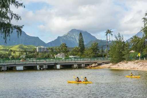361 Kailua Road #8103 - Photo 10