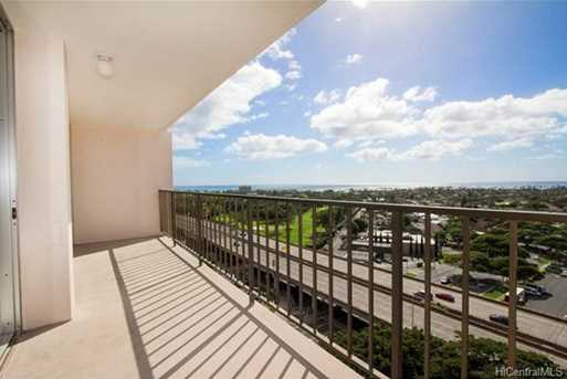 4300 Waialae Avenue #A1504 - Photo 18