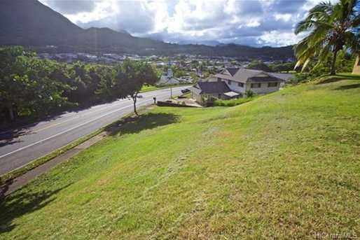 1505 Kanapuu Drive - Photo 2