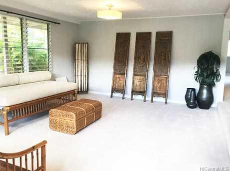99-676 Kaulainahee Place - Photo 2
