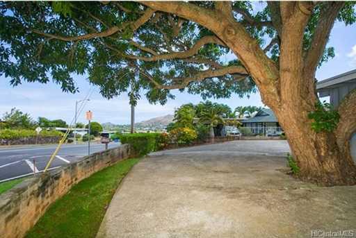 1568 Keolu Drive - Photo 24