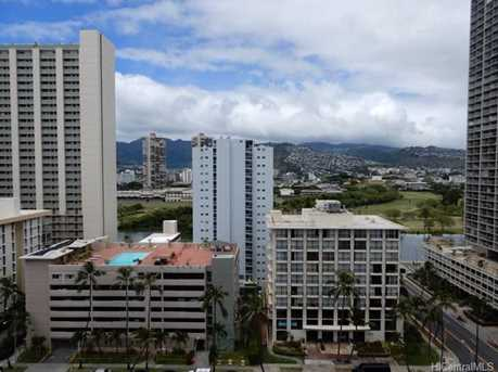 2240 Kuhio Avenue #1403 - Photo 6