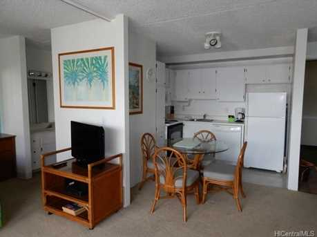 2240 Kuhio Avenue #1403 - Photo 2