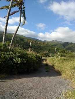 0 E Kamehameha V Highway - Photo 1
