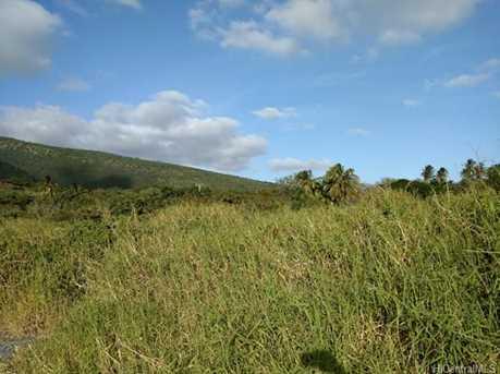 0 E Kamehameha V Highway - Photo 2