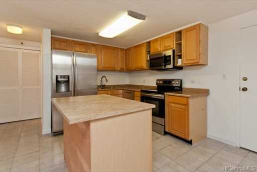 2222 Citron Street #1101 - Photo 6