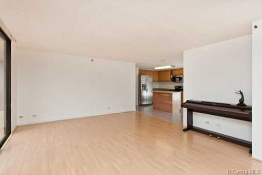 2222 Citron Street #1101 - Photo 4