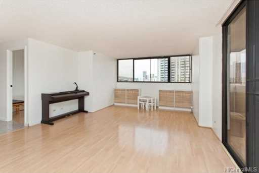 2222 Citron Street #1101 - Photo 2