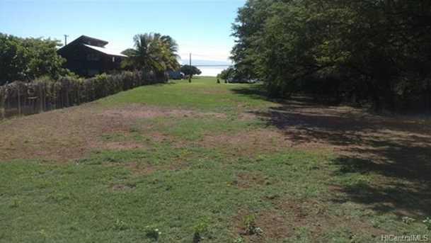 2765 Kamehameha V Highway - Photo 2