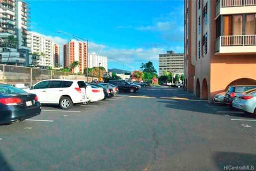 1314 Victoria Street #903 - Photo 20