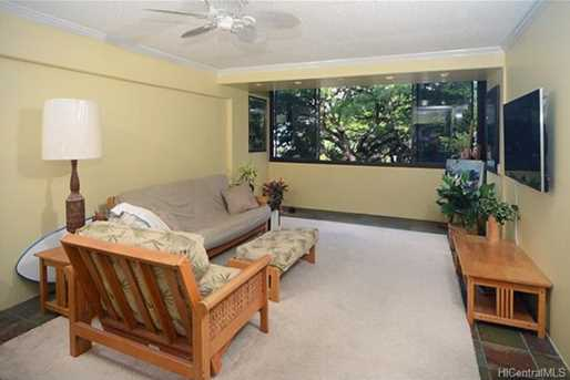 2937 Kalakaua Avenue #27 - Photo 6