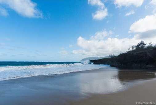 55-161C Kamehameha Highway - Photo 4