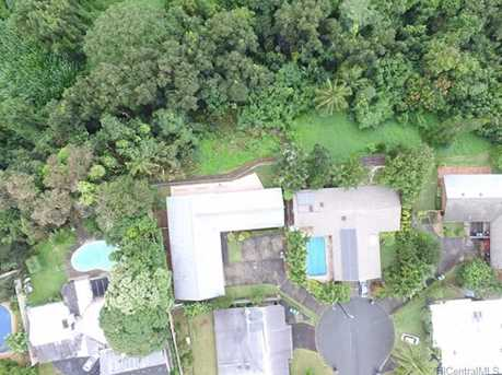 1615 Ulualana Place - Photo 20