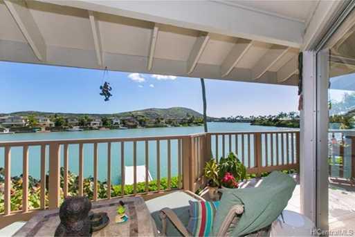 7007 Hawaii Kai Drive #D21 - Photo 2