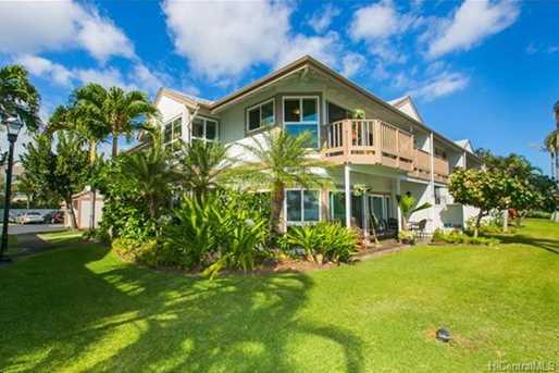 7007 Hawaii Kai Drive #D21 - Photo 22