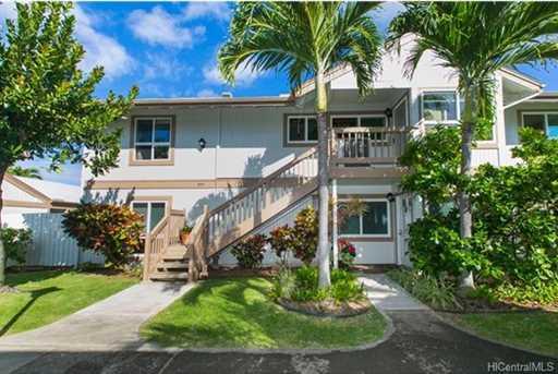 7007 Hawaii Kai Drive #D21 - Photo 24