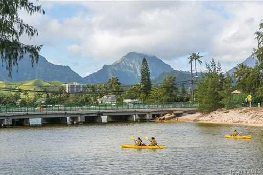 409 Kailua Road #7109 - Photo 14