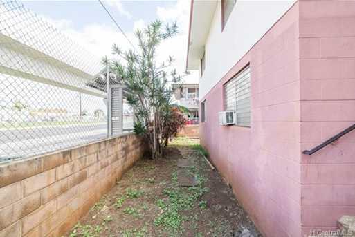 94-350 Pupumomi Street - Photo 12