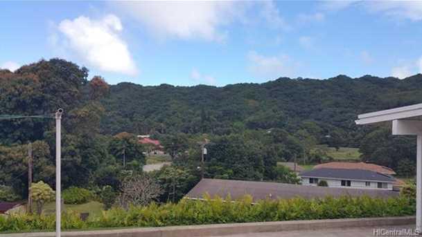 47-379A Ahuimanu Road - Photo 4