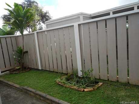 94-342 Hokuala Street #103 - Photo 20