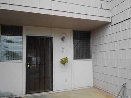 94-342 Hokuala Street #103 - Photo 18