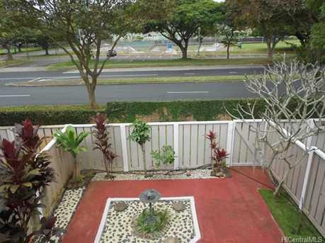 94-342 Hokuala Street #103 - Photo 22