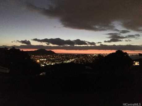 1719 Lihipali Place - Photo 2