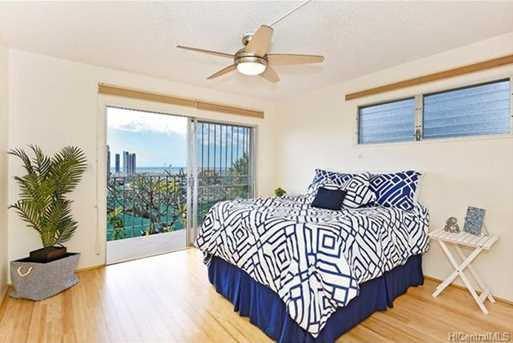 625 Iolani Avenue #A104 - Photo 1