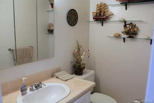 439 Opihikao Place #181 - Photo 18