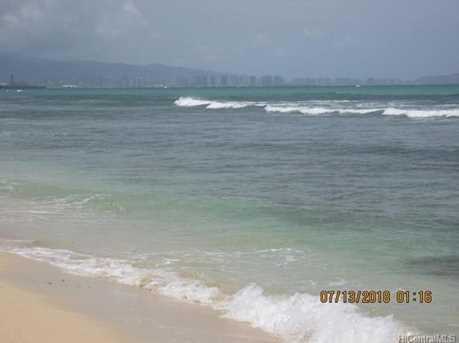 91-381 Ewa Beach Road - Photo 14