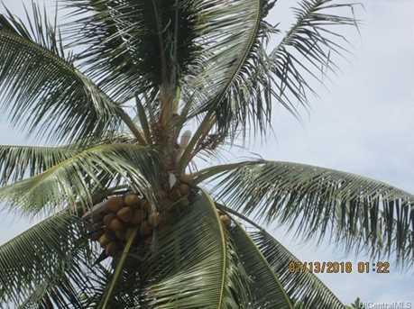 91-381 Ewa Beach Road - Photo 6