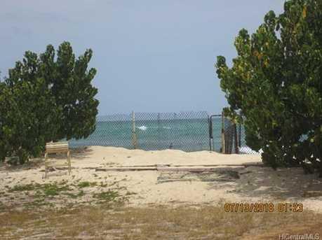 91-381 Ewa Beach Road - Photo 2