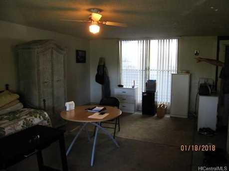 1643 Clark Street #203 - Photo 8