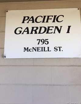795 McNeill Street #A208 - Photo 22