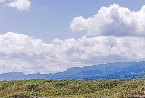 000 Kamehameha Highway #Lot A-2 - Photo 16