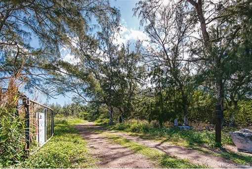 000 Kamehameha Highway #Lot A-2 - Photo 20