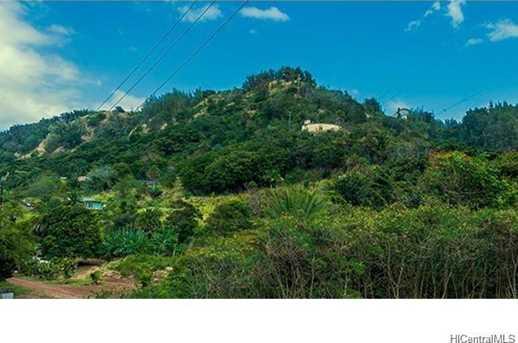 59-178 D1 Kamehameha Highway - Photo 6