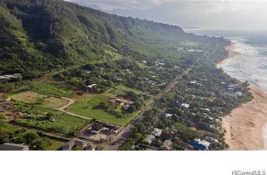 59-178 D1 Kamehameha Highway - Photo 8