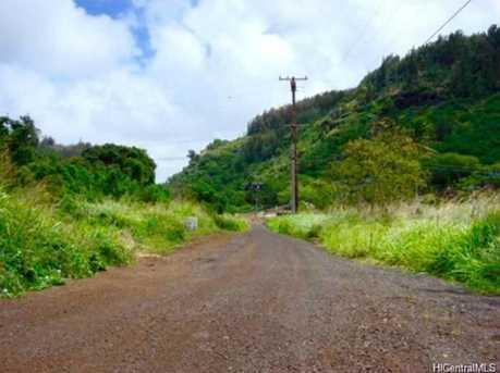 59-178 D1 Kamehameha Highway - Photo 12