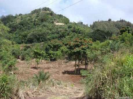 59-178 D1 Kamehameha Highway - Photo 24