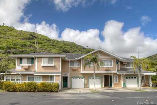 7170 Hawaii Kai Drive #178 - Photo 12